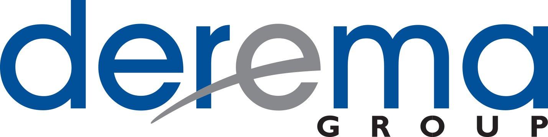 Derema Group