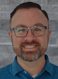 Mike Slattery